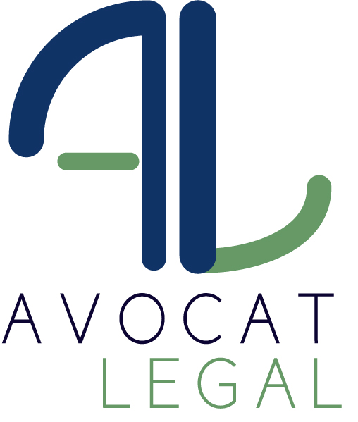 Avocatlegal