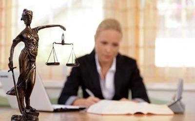 Réforme droit du travail : ce que prévoient les ordonnances de septembre 2017